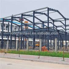two storey building two storey building two storey building suppliers and
