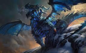inspiration u0027s dragons urus 28 deviantart