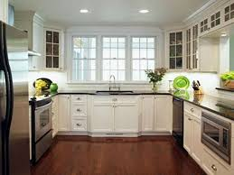 Kitchen L Shaped Island Kitchen Layout Ideas With Island Luxury Kitchen Room L Shaped