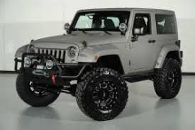 rent a jeep wrangler in miami 2 door jeep wrangler rental miami search just jeeps