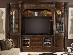 home design center roseville fine furniture design home entertainment entertainment wall unit