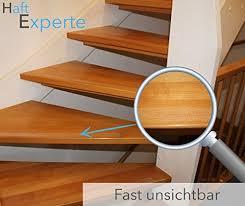 treppen rutschfest machen haftexperte 17 premium selbstklebende transparente anti rutsch
