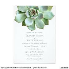 succulent wedding invitations best 25 succulent wedding invitations ideas on