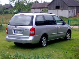 2001 mazda mpv repair manual car gallery
