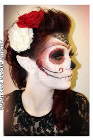 175 best fantasy images on pinterest costumes fantasy makeup