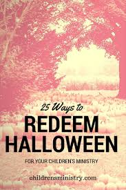 63 best halloween ideas for church images on pinterest halloween