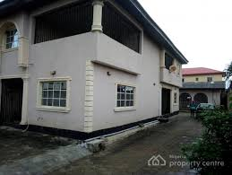 three story building for sale story building with three bedroom duplex three bedroom