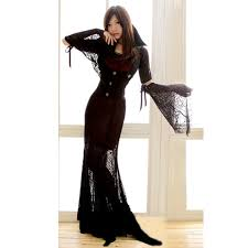 halloween vampire costumes compare prices on halloween costumes vampire online shopping buy
