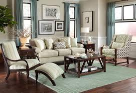 paula deen living room furniture paula deen home duckling living