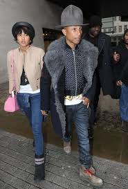 helen lasichanh wikipedia pharrell williams wife helen are the king queen of street style