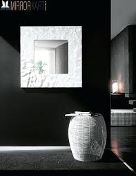 bathroom mirror shops wall mirrors cheap wall mirrors online india find this pin and