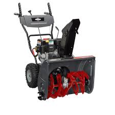 honda hs720am 20 in single stage gas snow blower hs720am the