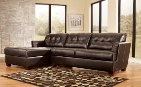 retro leather sofas sofa black leather sleeper sofa enrapture u201a top ashley furniture