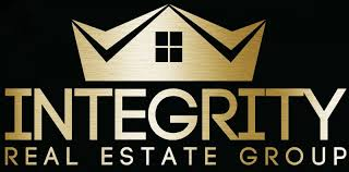 property search integrity real estate group