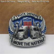 Gifts For Truckers 10 Cheap Gifts For Truck Drivers
