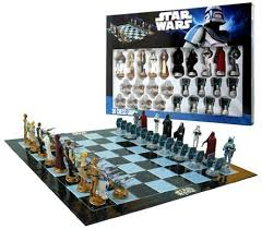 star wars chess sets wars chess set chess game board