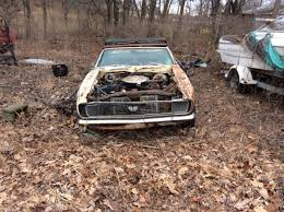 1968 camaro convertible project for sale 1967 camaro rs ss convertible project car for sale in shickshinny
