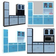 Painted Glazing Cabinets Pilotproject Org by Door Frame Styles U0026 Kitchen Door With Casing And Corner Block