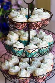 sweet sixteen birthday ideas sweet 16 birthday party ideas for invites decor food and more