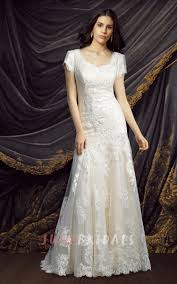 wedding gown for bride 50 age over age 50 brides bridals dresses