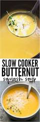 thanksgiving butternut squash soup top 25 best butternut squash soup ideas on pinterest paleo