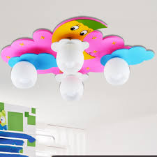 compare prices on ceiling light with moon online shopping buy low