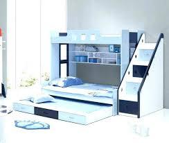 Bunk Beds Sofa Sofa Bunk Bed Price Adrop Me