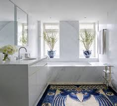 fair 25 galley bathroom decorating ideas design ideas of curtain bathroom designs modern home design ideas