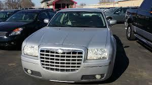 2005 chrysler 300 touring 4dr sedan in south sioux city ne