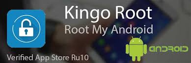 kingo root full version apk download kingoroot apk free download root android with safe