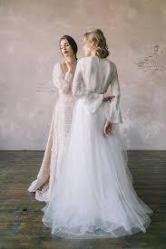 Custom Wedding Dress White Wedding Dress Vintage Wedding Dress Custom Wedding