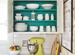 above kitchen cabinet storage ideas kitchen cabinet storage ideas pelauts com