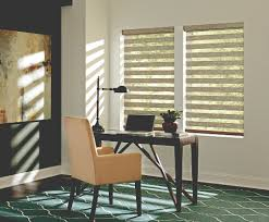 about our company s laursen u0026 son draperies and blinds