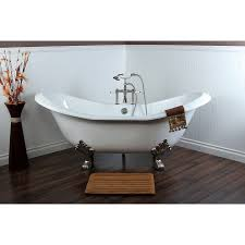 bathroom excellent clawfoot bathtubs for sale 132 large claw