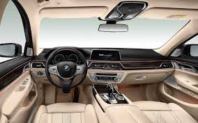 ford bronco 2018 interior 2018 bmw x7 suv release date and price new concept cars