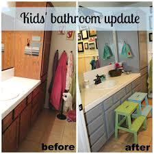 Kids Bathroom Ideas Photo Gallery 100 Bathroom Ideas For Boys Nautical Themed Bathroom Ideas