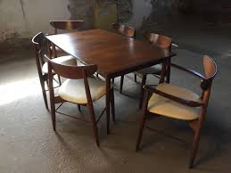 Mid Century Dining Room Furniture 314 Best Furniture Vintage Midcentury Modern Images On Pinterest