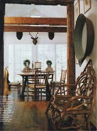 bill blass this room was the inspiration for my house in the