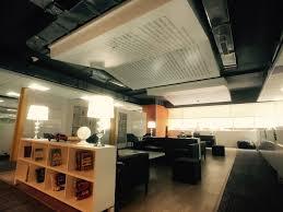 Buy Mattress Online India Flipkart Flipkart U0027s New Bangalore Office Has Transformed The Face Of Indian