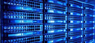 data storage solutions top 2018 enterprise san storage solutions ctc technologies inc