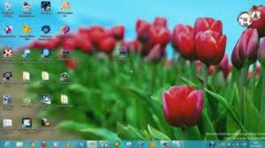 Loader By Daz V2 1 7 Ultima Versión Mejor Activador De Windows