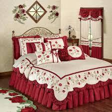 Premium Bedding Sets Premium Bedding Comforter Sets Factory Bedding Ease Bedding