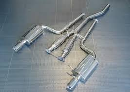 audi a4 downpipe awe downpipe back exhaust audi a4 b6 1 8t tiptronic