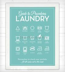 articles with laundry room wall decor ideas tag laundry room wall