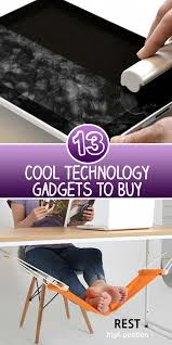 cool buy 13 cool technology gadgets to buy skinny ninja mom