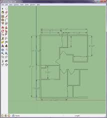 sketchup 2d floor plan to 3d carpet vidalondon