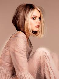hair trends for spring and summer 2015 for 60year olds beautiful 2015 spring hair trends razanflight com