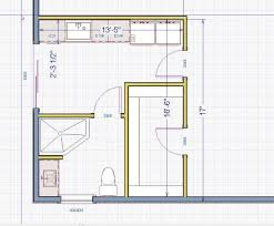 bathroom layout designs master bathroom layout designs gurdjieffouspensky