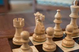 buy chess set my chess set buy chess sets chess pieces and chess boards at my
