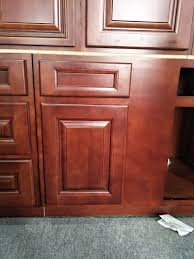 all wood kitchen cabinets made in usa solid wood kitchen cabinets made in usa 2020 solid wood